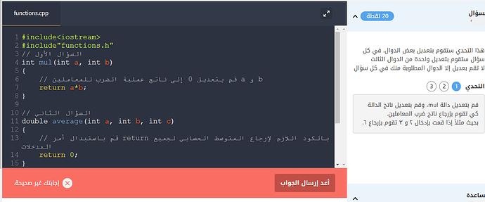 Screenshot%202021-05-22%20155450