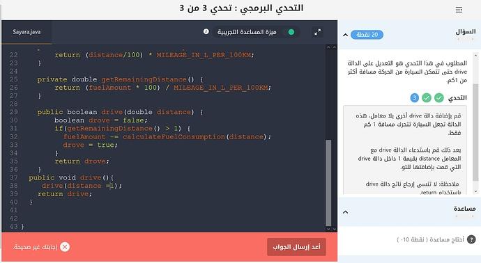 Screenshot%202020-11-18%20175828