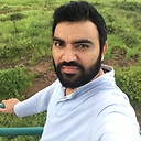 Kishore Suthar